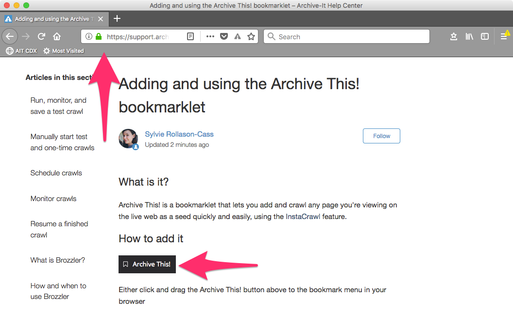 Adding_and_using_the_Archive_This__bookmarklet___Archive-It_Help_Center.png