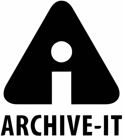Archive-It_black_raster_logo.png